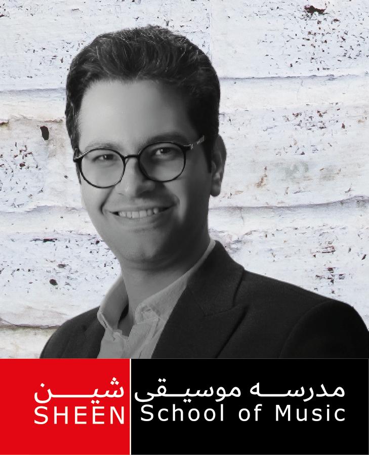 حسام الدین دارابی